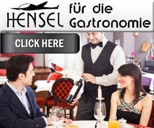 Hensel-Werbung-Gastro